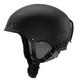 """K2 W's Emphasis Helmet black"""